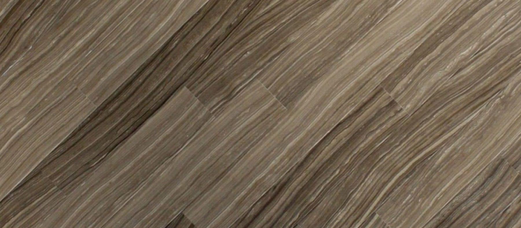 woodstone_verlege_optik